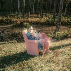Sir Babygirl – Crush on Me