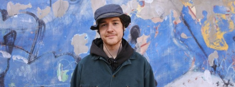 "Homeshake – ""Like Mariah"""