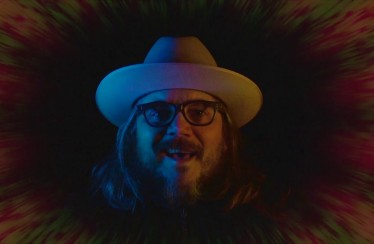 "Jeff Tweedy – ""I Know What It's Like"""