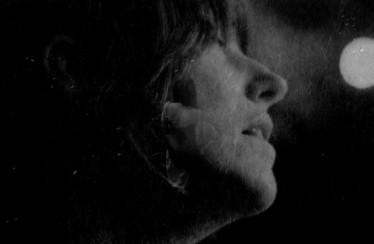 "Sharon Van Etten – ""Jupiter 4"""