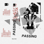 PASSING EP
