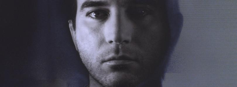"Sufjan Stevens – ""Lonely Man of Winter"""