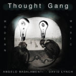 Thought GangLP