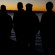 "American Football – ""Silhouettes"""