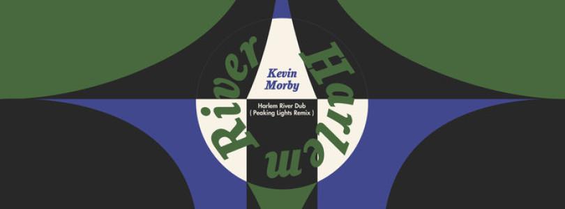 Kevin Morby – Harlem River Dub (Peaking Lights Remix)
