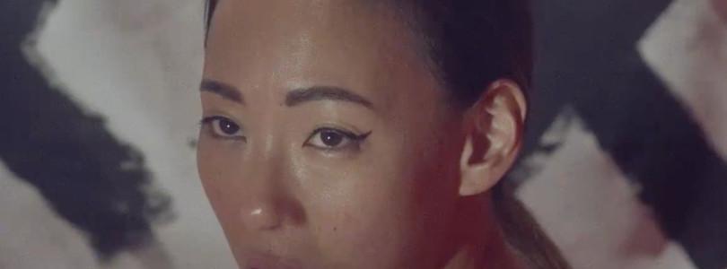 """Xiu Xiu – """"Scisssssssors"""""""