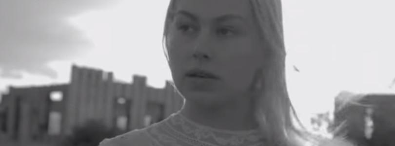 "Phoebe Bridgers – ""Killer"""