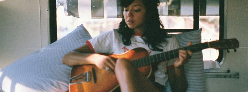"Shana Cleveland – ""Face of the Sun"""