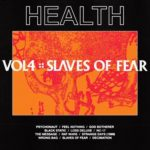 Vol 4 – Slaves of Fear