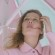 "Julia Jacklin – ""Comfort"""