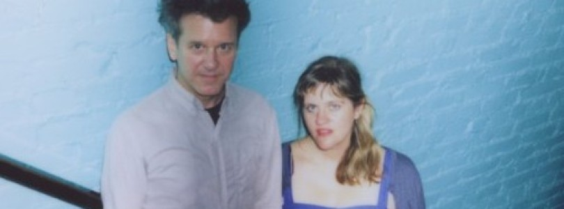 "Mary Lattimore & Mac McCaughan – ""New Rain Duets"""