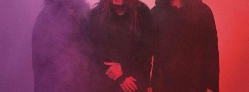 Sunn O))) – Life Metal