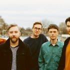 """Swimming Tapes – """"Pyrenees"""""""