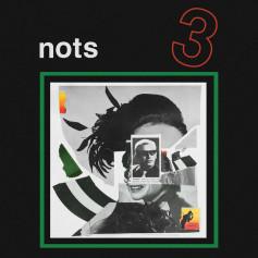 Nots – 3