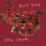 Fred Thomas​:​Anna Burch Split