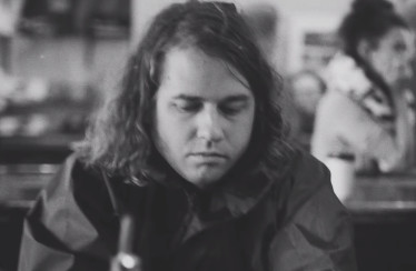 "Kevin Morby – ""Nothing Sacred/All Things Wild"""
