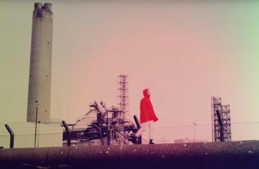 """Cate Le Bon – """"Daylight Matters"""""""