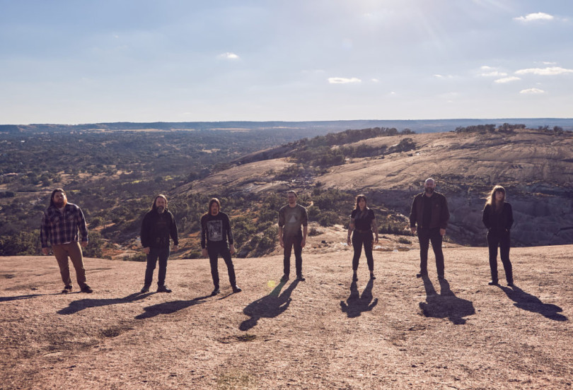 """Dead To A Dying World – """"Empty Hands, Hollow Hymns"""""""