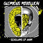 Scholars of War EP