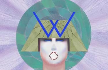 """Jane Weaver – """"Slow Motion (LOOPS Variation)"""""""