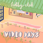 Video Days EP
