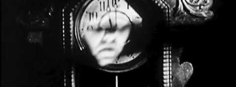 "Olden Yolk – ""Distant Episode"""