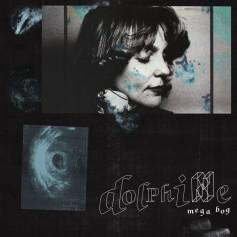 Mega Bog – Dolphine