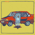 Fame Money Death by Drive By EP