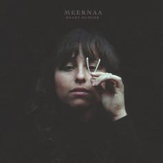 Meernaa – Heart Hunger