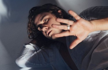 """Kevin Morby – """"OMG Rock n Roll"""""""