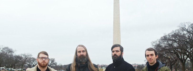 "Titus Andronicus – ""(I Blame) Society"""