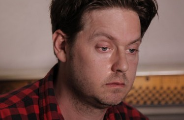"Tim Heidecker – ""When I Get Up"""