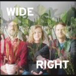 Wide Right EP