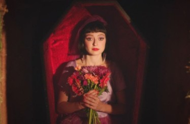"Stella Donnelly – ""Die"""