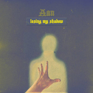 Losing My Shadow