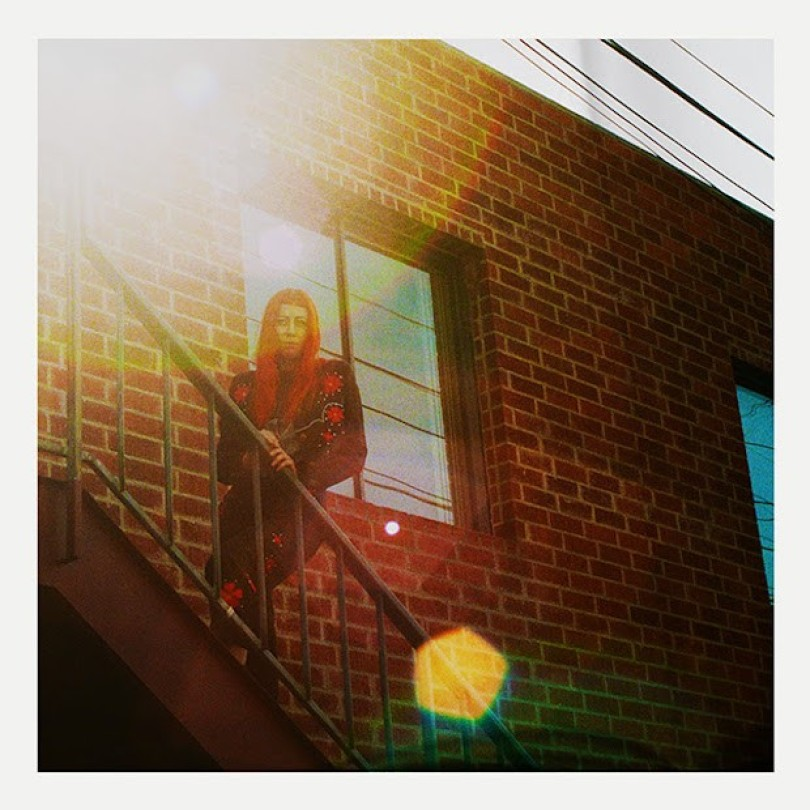 """Shannon Lay – """"Something On Your Mind"""" (Karen Dalton Cover)"""