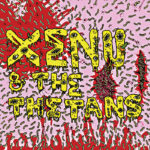 Xenu & the Thetans