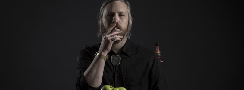 "Blanck Mass – ""House vs. House"""