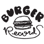 Burger Records