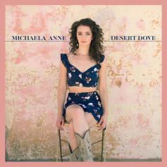 Michaela Anne – Desert Dove