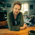 Hiss Golden Messenger2