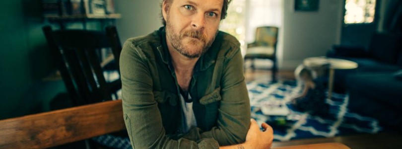 "Hiss Golden Messenger – ""I Need a Teacher"""