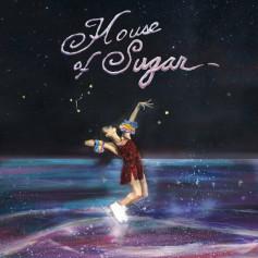 Alex G – House of Sugar