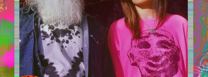 """Moon Duo – """"Stars Are the Light"""""""