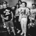 """Oh Sees – """"Henchlock"""""""