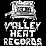 Valley Heat Records