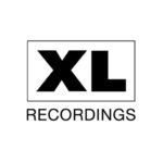 XL Recordings