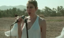 """Charly Bliss – """"Young Enough"""""""
