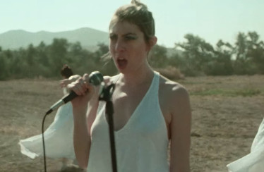 "Charly Bliss – ""Young Enough"""