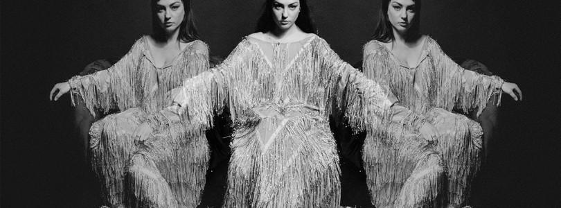 "Angel Olsen – ""All Mirrors"""